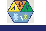 Air Quality System - Gestion, exploitation, maintenance des installations techniques industrielles et domestiques