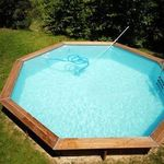 Air Quality System - Piscines